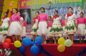 faith-expo-1